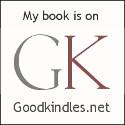 Goodkindles_book promotion site